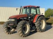 Traktor des Typs New Holland M 135, Gebrauchtmaschine in Aldingen