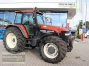 Traktor des Typs New Holland M 160/8560, Gebrauchtmaschine in Aurolzmünster