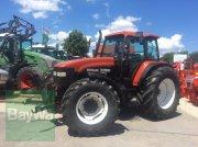 Traktor du type New Holland M 160, Gebrauchtmaschine en Dinkelsbühl