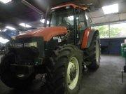 Traktor typu New Holland M100, Gebrauchtmaschine v ENNEZAT