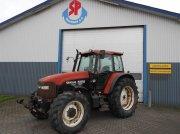 Traktor des Typs New Holland M115 Turbo, Gebrauchtmaschine in Skanderborg