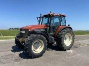 Traktor типа New Holland M160, Gebrauchtmaschine в Callantsoog