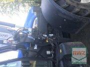 Traktor des Typs New Holland Schlepper TM190, Gebrauchtmaschine in Alsfeld