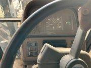 Traktor typu New Holland Sonstiges, Gebrauchtmaschine v MARCLOPT
