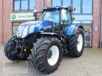 Traktor des Typs New Holland T 2.270 in Ahaus
