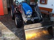 New Holland T 3030 Traktor