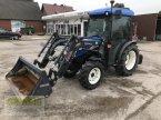 Traktor типа New Holland T 3030 в Nottuln