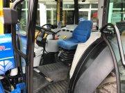 Traktor des Typs New Holland T 4030, Gebrauchtmaschine in Burgkirchen
