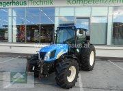 New Holland T 4050 Traktor