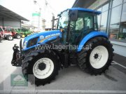 New Holland T 4.105 Traktor