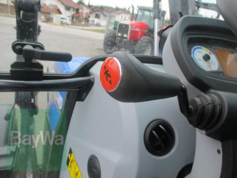 Traktor des Typs New Holland T 4.55   #416, Gebrauchtmaschine in Schönau b.Tuntenhaus (Bild 20)