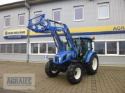 New Holland T 4.55 S Traktor