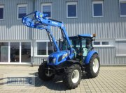 New Holland T 4.55 S Traktor