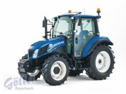New Holland T 4.55 Traktor