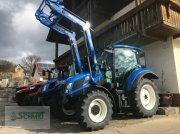 Traktor типа New Holland T 4.55, Neumaschine в Nittendorf