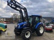 New Holland T 4.75 S Traktor