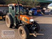 New Holland T 4.75 Traktor