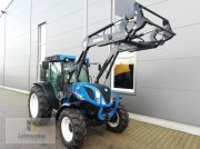 New Holland T 4.80 LP Traktor