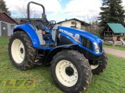 New Holland T 4.85 Трактор