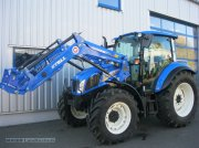 New Holland T 4.85 Tractor