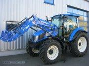 New Holland T 4.85 Traktor
