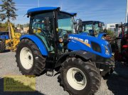 New Holland T 4S.75 Tractor