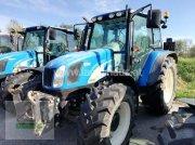 Traktor des Typs New Holland T 5040, Gebrauchtmaschine in Gleisdorf