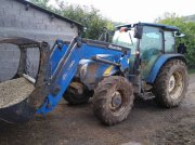 New Holland T 5050 Tractor