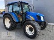 Traktor des Typs New Holland T 5060, Gebrauchtmaschine in Neuhof - Dorfborn