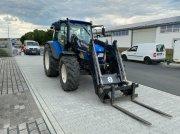 New Holland T 5060 Traktor