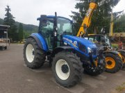 Traktor типа New Holland T 5.105 UH, Ausstellungsmaschine в Frauenfeld