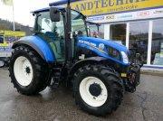 New Holland T 5.105 Traktor