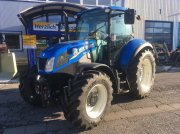 New Holland T 5.105 Traktor