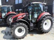 New Holland T 5.115 DC FIAT100 Traktor