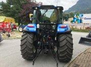 Traktor des Typs New Holland T 5.115, Gebrauchtmaschine in Burgkirchen