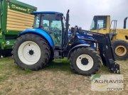 New Holland T 5.115 Traktor