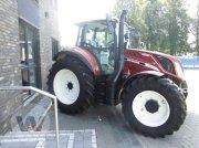 New Holland T 5.120 EC FIAT100 Traktor