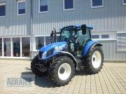 New Holland T 5.75 Traktor