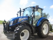 New Holland T 5.85  24/24 PS  Tageszulassung Tractor