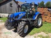 Traktor des Typs New Holland T 5.85, Gebrauchtmaschine in Schlitters