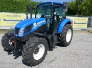 New Holland T 5.85 Traktor