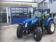 New Holland T 5.85 Traktor