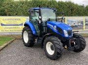Traktor des Typs New Holland T 5.85, Gebrauchtmaschine in Villach