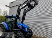 Traktor типа New Holland T 5.95 DC 1.5 HD, Neumaschine в Freiburg