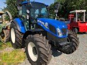 New Holland T 5.95 DC Тракторы