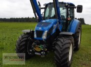 New Holland T 5.95 Traktor