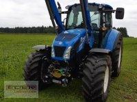 New Holland T 5.95 Traktor