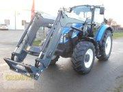 Traktor des Typs New Holland T 5.95, Gebrauchtmaschine in Greven