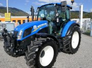 New Holland T 5.95 Тракторы