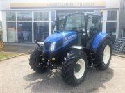 Traktor des Typs New Holland T 5.95, Gebrauchtmaschine in Villach